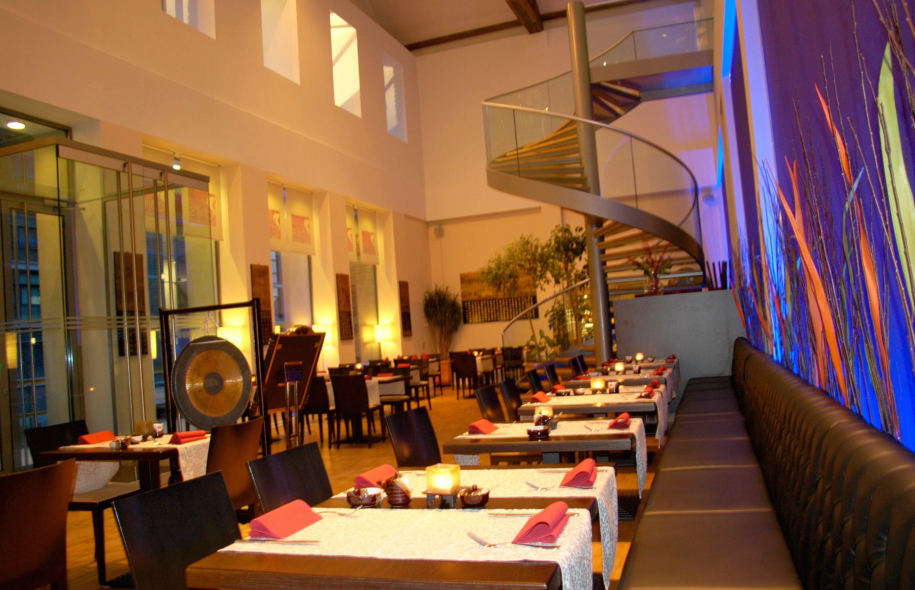 chili\'s | Bar & Restaurant Duisburg | Home