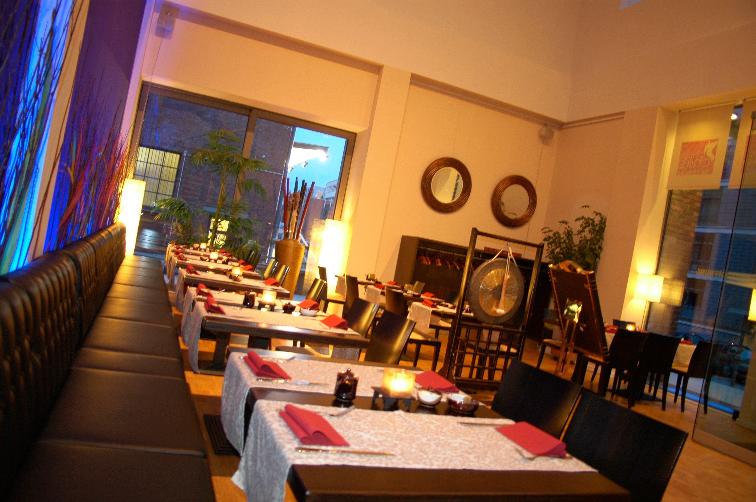 chili\'s   Bar & Restaurant Duisburg   Home